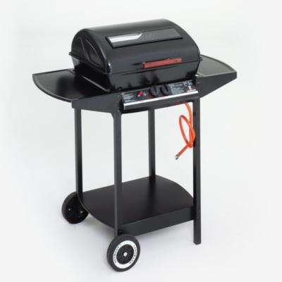 Grill Chef Gas Wagon 2 Burner BBQ
