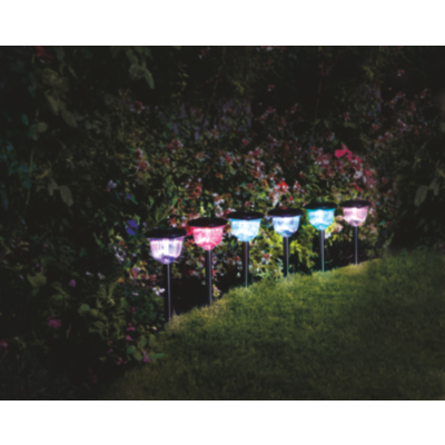 garden lighting products indiasolar lights bourgie lamp. Black Bedroom Furniture Sets. Home Design Ideas