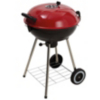 ASDA 43cm Round Kettle Barbecue main view