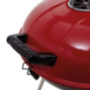 ASDA 43cm Round Kettle Barbecue alternative view