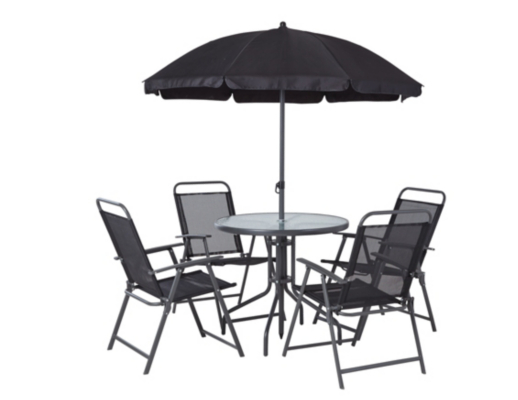 Patio Furniture Sales on Patio Furniture Sale Uk