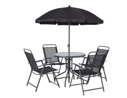 Patio furniture sales on patio furniture sale uk