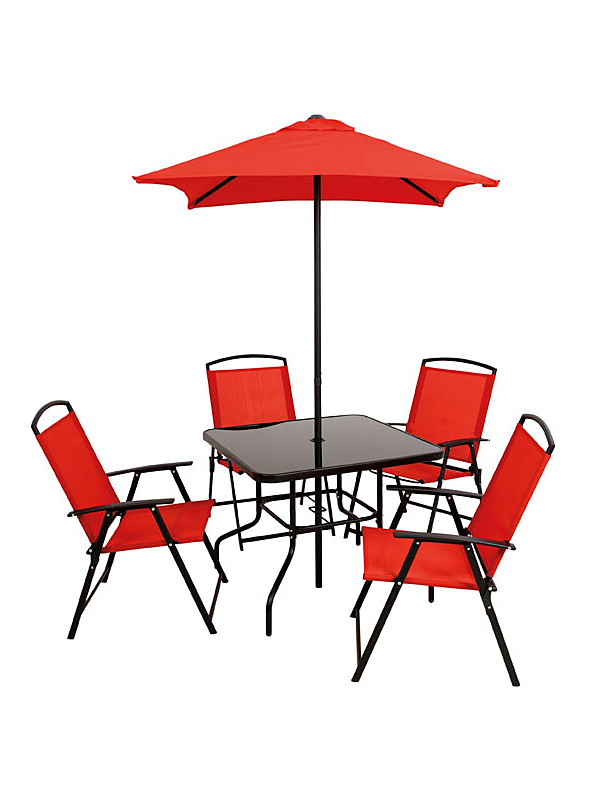 Array httpasdascene7comisimageAsda1669934 hei 800 wid 600 resmode  Asda  Patio Furniture Set 19007001 Ongek net Inspiration. Asda Direct Garden Furniture   Descargas Mundiales com