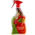 Bayer Ult Bug Killer Veg- 1L