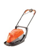 Flymo Easi Glide 300 Electric Hover Collect Mower