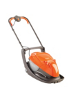 Flymo Easi Glide 300 Electric Hover Collect Mower alternative view