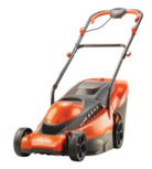 Flymo Chevron 34C Electric Rotary Mower