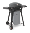 Landmann Pantera 2 Burner Gas BBQ and Stand main view