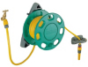 Hozelock Wall Mounted 15m Hose Reel Set  alternative view