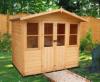 Fairwood Haddon Summerhouse - 7 x 5ft  main view