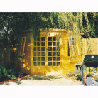 Fairwood Windsor Summerhouse - 10 x 10ft