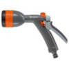 Gardena Classic 4 in 1 Hose Gun  alternative view