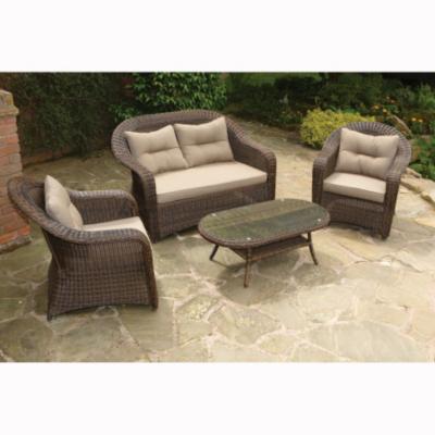 Suntime Garden Furniture on Rattan Garden Sofas   Garden Rattan Lounge Sets