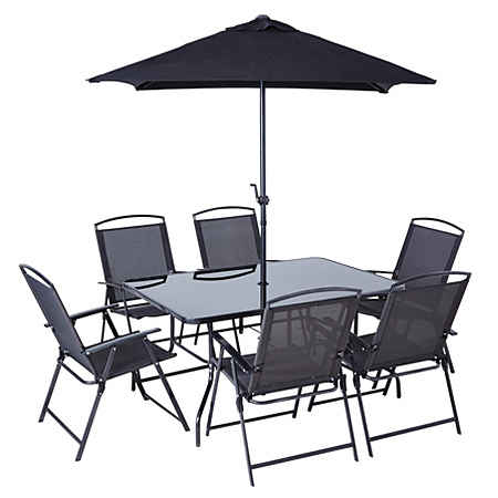 image 8 piece patio set download