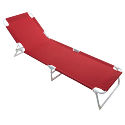ASDA Multi Position Folding Sunbed