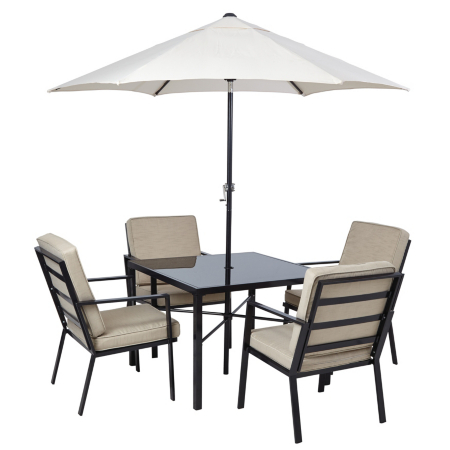 Home Trends Patio Furniture Ask Home Design