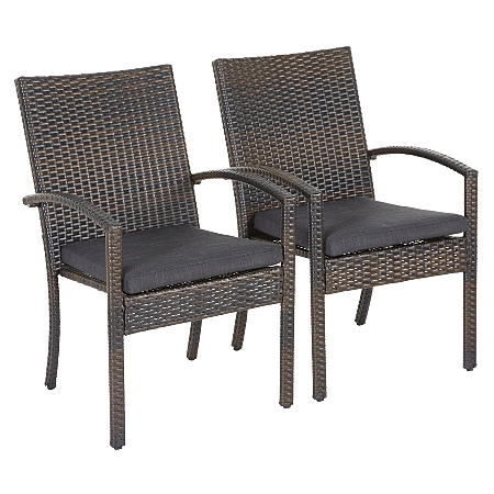Product not available for Outdoor furniture jakarta