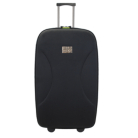 Essentials 2 Wheels EVA Luggage Case - Large