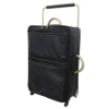 Sub Zero G World's Lightest Luggage Case - Medium main view