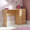 Brighton 3-in-1 Children's Dressing Table alternative view