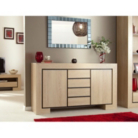 Cannes Wide Sideboard