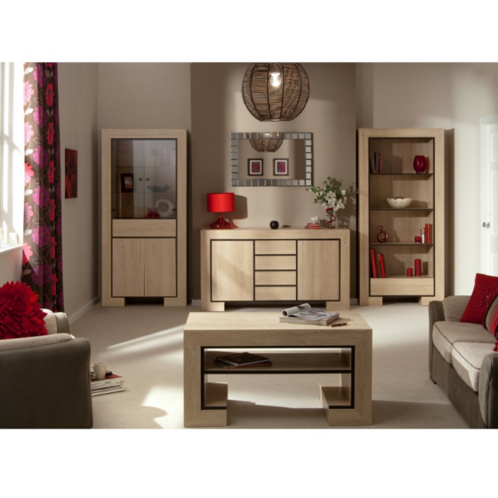 Cannes Living Room Range