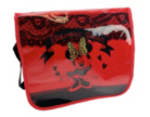 Minnie Mouse Courier Bag