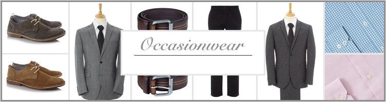 Occasionwear