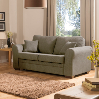 Foam Sofa Beds