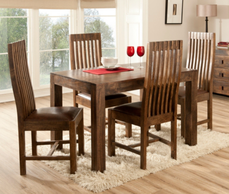 HD wallpapers asda square dining set