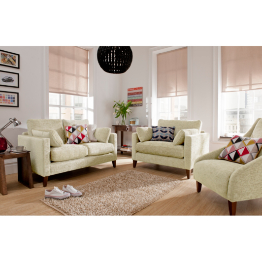 Chelsea Compact Sofa In Various Colours Sofas
