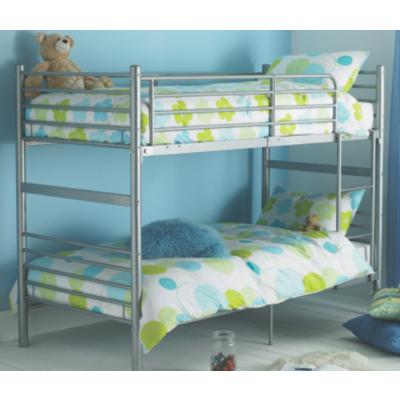 Felix Bunk Bed SEATTLE