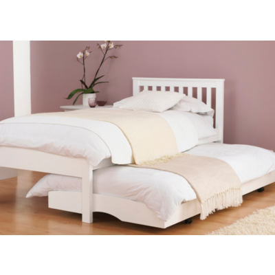 Oak King Size Bed Headboard Beds Mattresses Compare Prices Home Design Idea