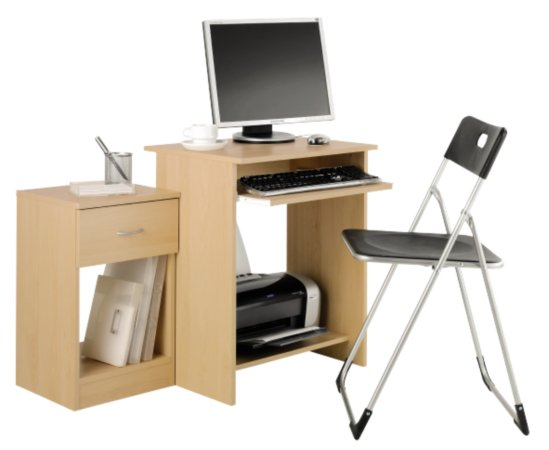 Smart Price Furniture Range
