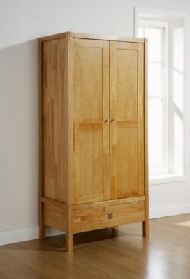 Littlewoods Bedroom Accessories