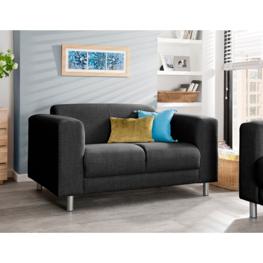 Camden Medium Sofa In Various Colours Sofas Amp Armchairs