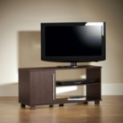 Ohio Wenge Finish TV Unit