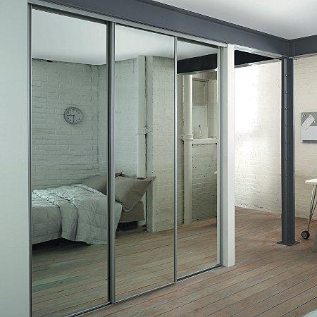 Sliding Wardrobe Door Ranges Bedroom Ranges George At Asda