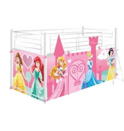 Disney Princess Bedroom Range