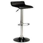 Pack of 2 Bar Stools