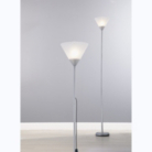 ASDA Uplighter Floor Lamp