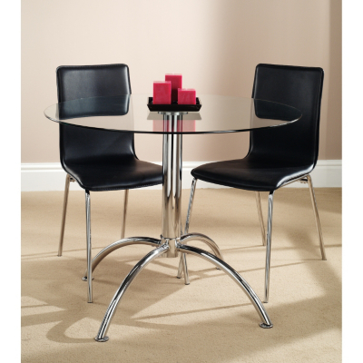 Discount Dining Table on Cheap Asda Dining Tables   Compare Prices