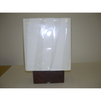 Asda Chrome Floor Lamp Silver 12534 Review Compare