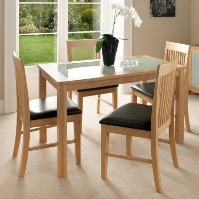 Kitchen Tables and Home from ASDA
