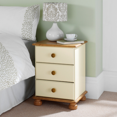 Bedroom Furniture reviews, cheap prices, uk delivery, compare prices