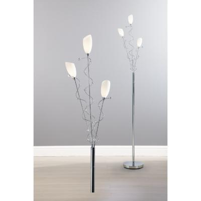 Asda Floor Lamps