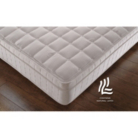 Sealy Relaxation Mattress