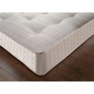 Sealy Classic Ortho Mattress