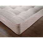 Sealy Classic Ortho Supreme Mattress
