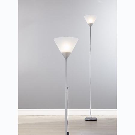 Uplighter Floor Lamp Shades Uplighter Floor Lamp